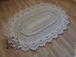 buy cotton knitted carpet