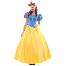 online get cheap birthday halloween costume aliexpress com