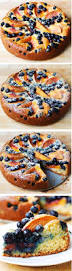 568 best cake butter cake u0026 others images on pinterest