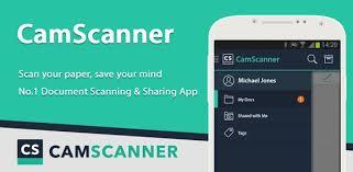 camscaner apk camscanner phone pdf creator 4 9 5 20170728 apk apkmos