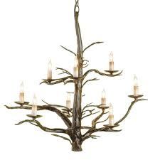 Hampton Bay 9 Light Chandelier 114 Best Chic Chandeliers Images On Pinterest Furniture Decor