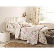 Sanderson Duvet Covers And Curtains Sanderson Arberella Leaf Oxford Pillowcase Sanderson Bedding