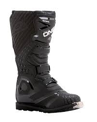 motorbike boots online amazon com o u0027neal rider boots black size 10 automotive