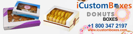personalized donut boxes donut boxes wholesale