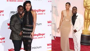 kevin hart wedding kevin hart reveals official wedding date newyou