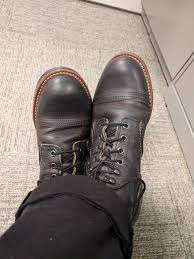 red wing boots black friday red wing shoes