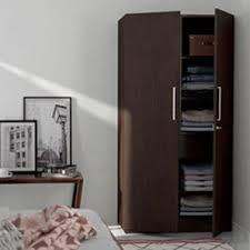 cupboard designs online check bedroom cupboards design u0026 price