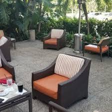 Patio Furniture Irvine Ca by Red Bar U0026 Lounge 203 Photos U0026 122 Reviews Lounges 17900