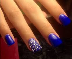 85 best nails by me u0026 loving it all images on pinterest gel