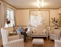 The Comforts Of Home Bredon View Care Home Cheltenham A Happy Home