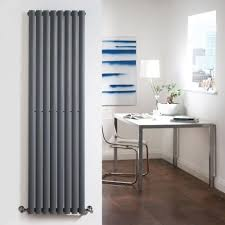 kitchen radiator ideas 26 best radiators images on radiator cover radiators