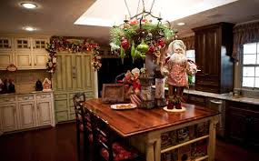 table decoration wonderful tree dining table decoration awesome