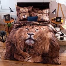 popular lion king bedding nice lion king bedding u2013 modern king