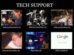 Cell Tech Meme - ivman s blague a recent meme