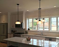 kitchen lighting images kitchen electrical services kitchen lighting appliances u0026 more