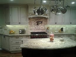 kitchen cool kitchen planner kitchen upgrade ideas cabinet