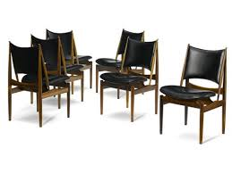 Egyptian Chair Egyptian Chairs By Finn Juhl On Artnet