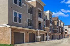 houses u0026 apartments for rent in flower mound tx from 979 a