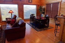 Cabins For Rent Wears Valley Cabins For Rent Smoky Mountain Cabin Rentals In