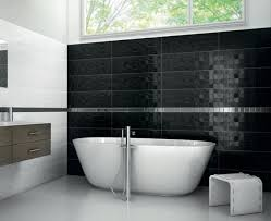 bathroom tile trends bathroom wall tiles at b q home willing ideas