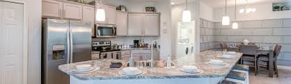 Kb Home Design Studio Prices Customer Testimonials Highland Homes Florida Reviews