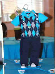 Baby Shower Centerpieces Boy by Baby Shower Centerpieces I U0027m Pregnant Pinterest Baby Shower