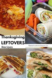 what thanksgiving dishes can i make ahead best 320 thanksgiving recipes crafts and activities images on