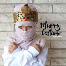 Halloween Costume Mummy 25 Mummy Costumes Ideas Diy Mummy Costume