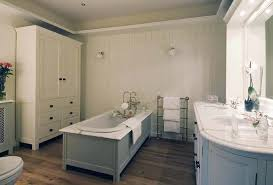 cottage bathroom ideas new cottage modern bathroom ideas zimbio