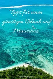 K He Mit Insel Die Besten 25 Flitterwochen Mauritius Ideen Auf Pinterest
