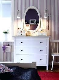meuble coiffeuse pour chambre 1 coiffeuse ikea coiffeuse avec miroir dans la chambre a coucher
