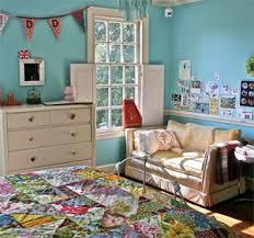 Retro Bedroom Designs Retro Vintage Bedroom Ideas Www Redglobalmx Org