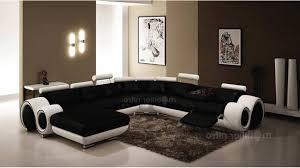 canapé panoramique canapé panoramique design fresno un canapé aux dimensions surpenantes