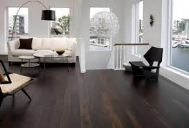 engineered wood floor installation professional floor installer
