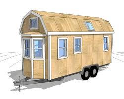100 gambrel roof plans apartments garage plans living