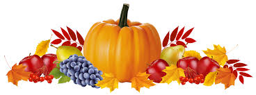 thanksgiving leaves clipart fall clipart autumn fruit pencil and in color fall clipart