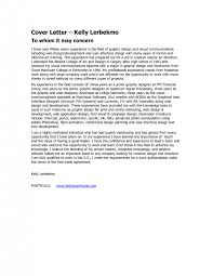 cover letter nature cover letter example nature materials cover