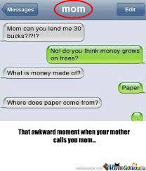 Crazy Mom Meme - rmx mom fail by the crazy and insane meme center