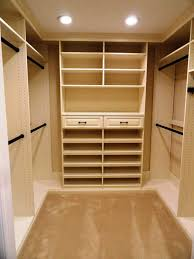 lowes custom closet design ideas
