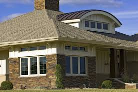Clearstory Windows Decor Home Decor What Is A Clerestory Window In Architecture
