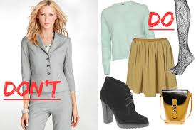 what to wear to job interview female how to get a fashion internship tips for internships in the