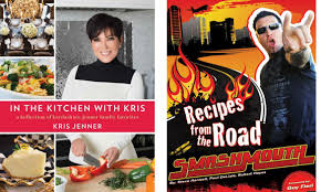 the kitchen movie 5 celebrity cookbooks that failed miserably