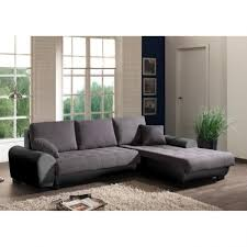 cdiscount canapé cuir canape cuir discount maison design wiblia com