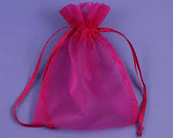 organza gift bags wedding organza bags organza wedding bags organza bags for