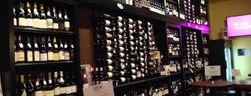 Liquor Barn Springhurst The 9 Best Liquor Stores In Louisville