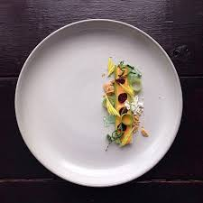 cuisine de merde instagram chef jacques la merde plating junk food like high end