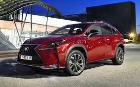 lexus nx wallpaper 2016 lexus nx 300h suv hd wallpaper 11890 nuevofence com