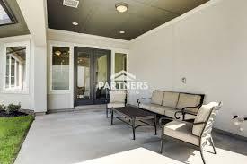 luxury homes designs interior custom luxury home design gallery partners in building