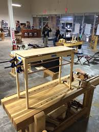 Popular Woodworking Magazine Free Download by How To Prepare Construction Lumber For Furniture Popular