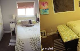Arranging Bedroom Furniture In A Small Room Arranging Bedroom Furniture In A Small Room Https Bedroom